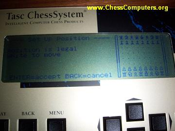 sjakkspill pawn 2